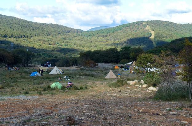 campsiteDSC00699_ed