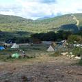 写真: campsiteDSC00699_ed