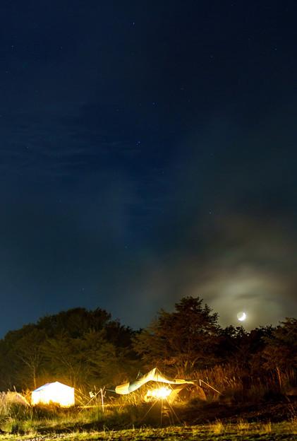 moon-05594