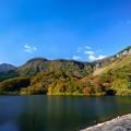 船上山千丈滝16-09125