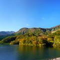 船上山ダム16-09146