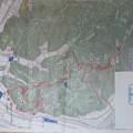 mapDSC00492