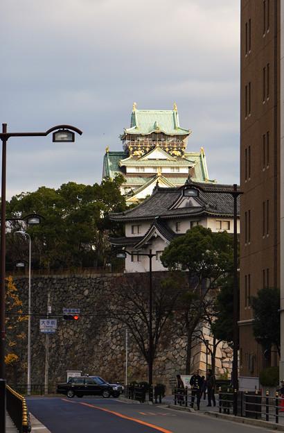 大阪城DSC03305TRM_ed