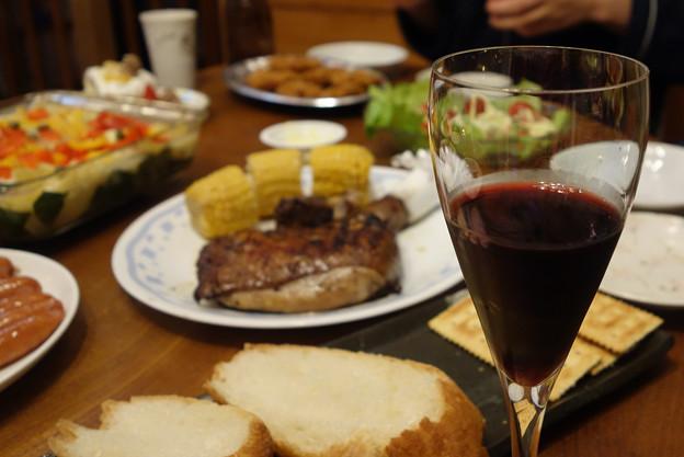 wineDSC03503_ed