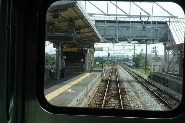 西大寺駅DSC01111
