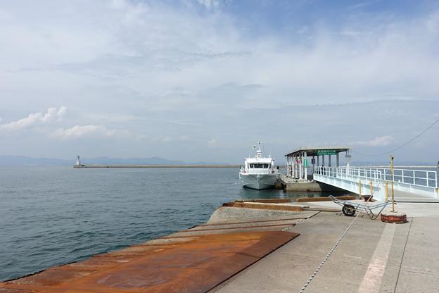 家浦港DSC01282