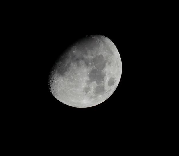 moon150mmx2teleconP2283_ed