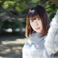 Photos: 00040