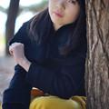 Photos: 00020