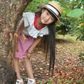 Photos: 00067
