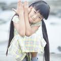 Photos: 00080