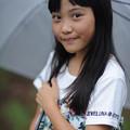 Photos: 00036