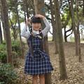Photos: 00114