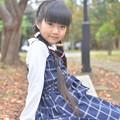 Photos: 00116