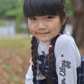 Photos: 00120