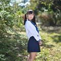 Photos: 00002