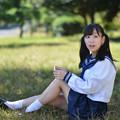Photos: 00006