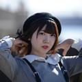 Photos: 00029