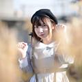 Photos: 00031