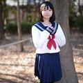 Photos: 00032