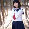 Photos: 00033