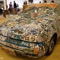 mosaic tile museum_8