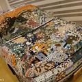 mosaic tile museum_9