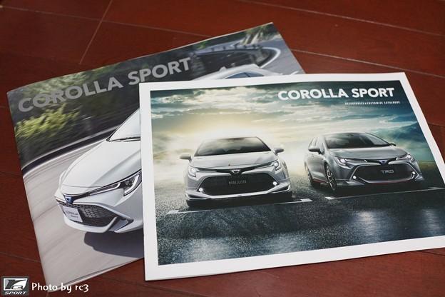 corolla sport_05