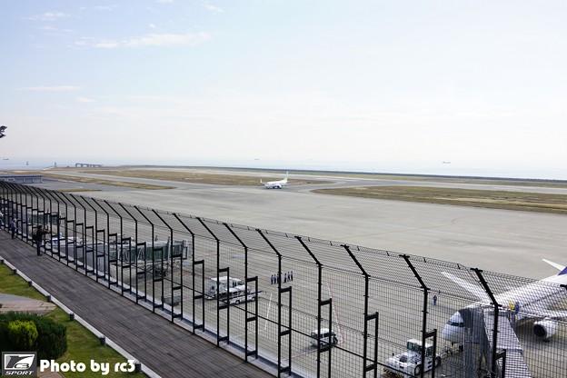 kobe airport_01