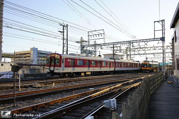 sasajima_02