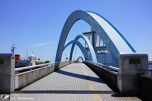 nagoya port_02