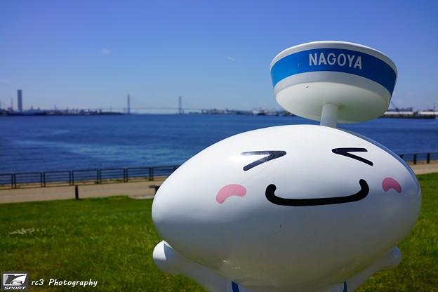 nagoya port_03