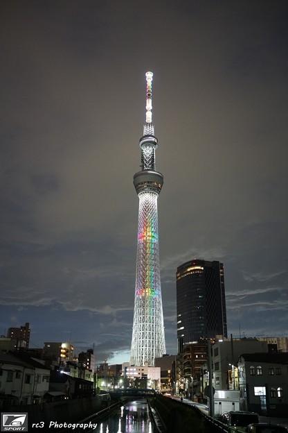 2020.07 skytree