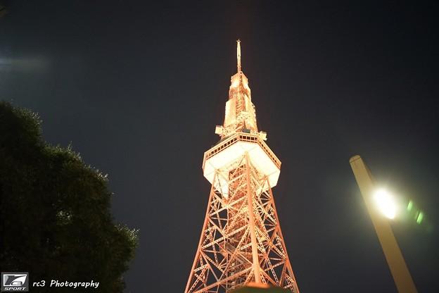 nagoya TV tower_01