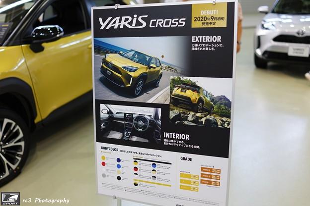 yaris cross_02