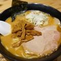 Photos: yoshibey_03
