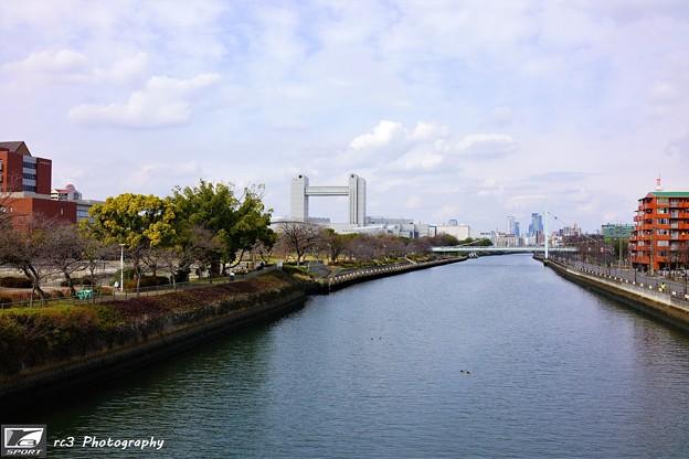 Photos: horikawa_06
