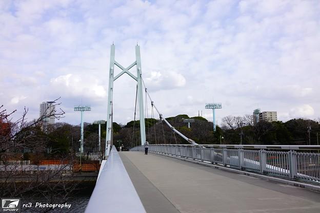 Photos: horikawa_10