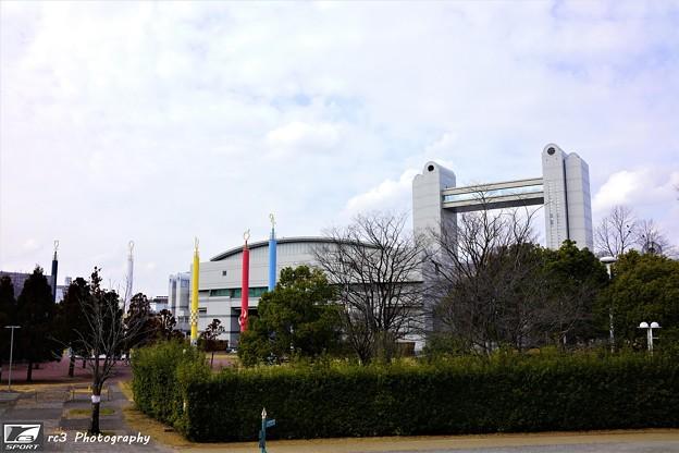 Photos: horikawa_11