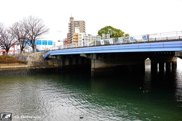 Photos: horikawa_02