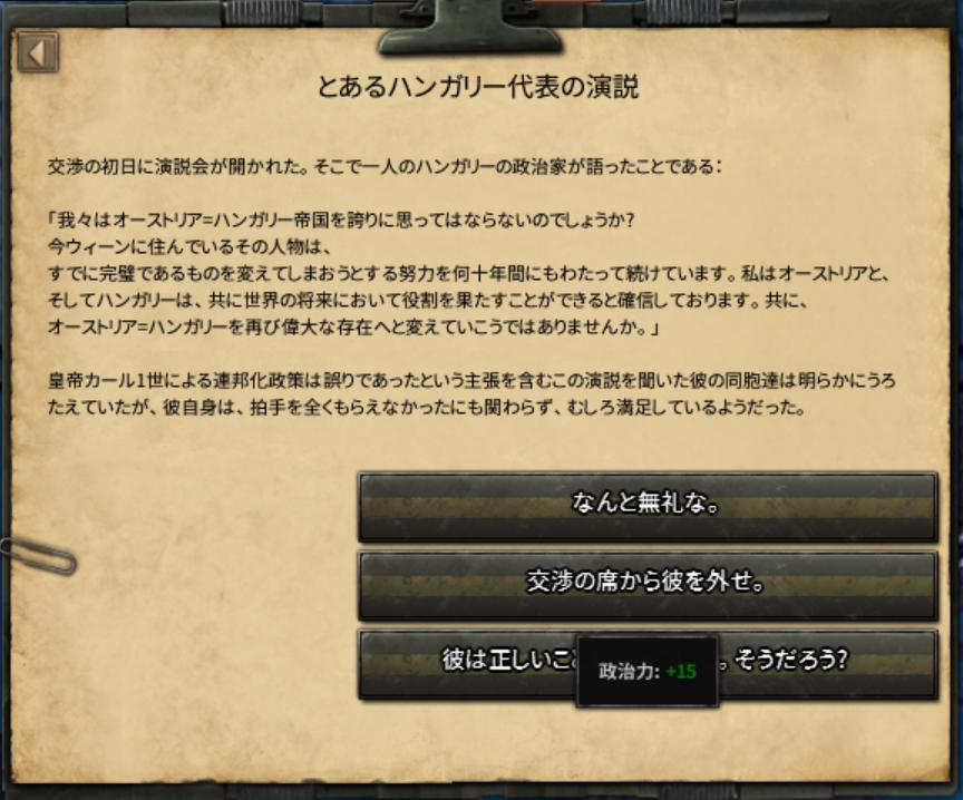http://art5.photozou.jp/pub/933/3235933/photo/259977931_org.png
