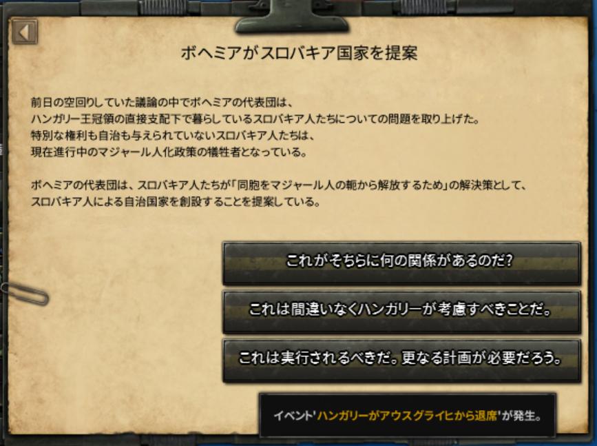 http://art5.photozou.jp/pub/933/3235933/photo/259977934_org.png