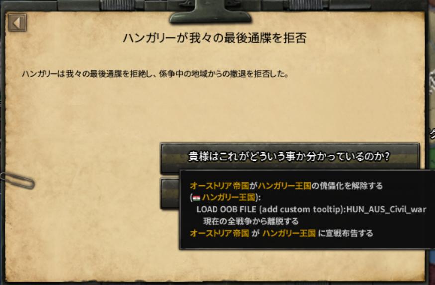http://art5.photozou.jp/pub/933/3235933/photo/259977941_org.png