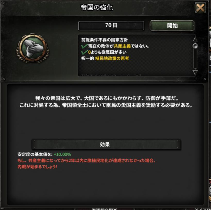 http://art5.photozou.jp/pub/933/3235933/photo/260618575_org.png