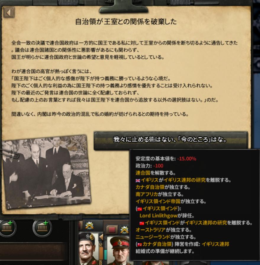 http://art5.photozou.jp/pub/933/3235933/photo/260618621_org.png
