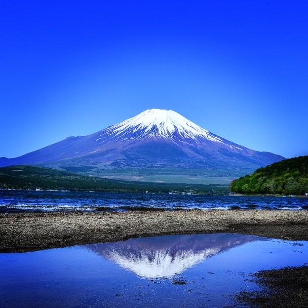 もう一つの・・・Fuji