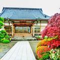 Photos: パワースポット ~成福寺~