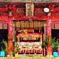 Photos: パワースポット ~北口本宮冨士淺間神社~