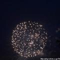 写真: 0154 花火30