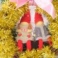 0242 クリスマス1